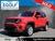 Thumbnail 2019 Jeep Renegade - Egolf Motors