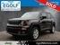 2019 Jeep Renegade Latitude  - 21801  - Egolf Brevard Used