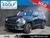Thumbnail 2021 Jeep Renegade - Egolf Motors