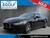 Thumbnail 2014 Maserati Ghibli - Egolf Motors