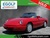 Thumbnail 1992 Alfa Romeo Spider - Egolf Motors