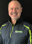Dave Hunnicutt Working as Sales Manager at Premier Auto Group
