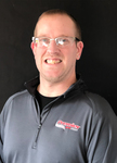 Kevin Dray Working as Sales Consultant at Premier Auto Group