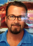 Greg Stovall Working as Service and Warranty Manager at Premier Auto Group