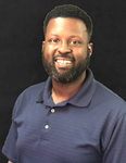 Olajuwon Robinson Working as Sales Consultant at Premier Auto Group