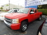 2008 Chevrolet Silverado 1500 Work Truck  - 296743  - Premier Auto Group