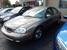 2005 Mercury Sable LS  - 10930  - Premier Auto Group