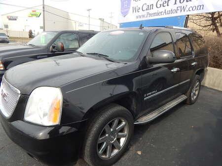 2009 GMC Yukon Denali  for Sale  - 280141  - Premier Auto Group