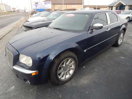 2006 Chrysler 300 C for Sale  - 317650  - Premier Auto Group