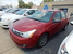 2010 Ford Focus SE  - 171247  - Premier Auto Group