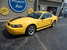 2004 Ford Mustang Premium Mach 1  - 135393  - Premier Auto Group
