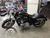 Thumbnail 2014 Harley-Davidson Sportster - Premier Auto Group