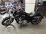 2014 Harley-Davidson Sportster  - 445711A  - Premier Auto Group