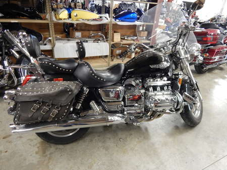 1997 Honda Valkyrie  for Sale  - 002002  - Premier Auto Group
