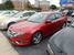 2011 Ford Fusion SPORT  - 102922  - Premier Auto Group