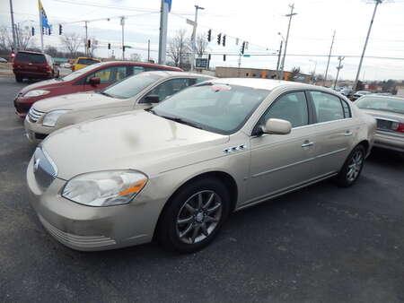2007 Buick Lucerne V6 CXL for Sale  - 168724A  - Premier Auto Group