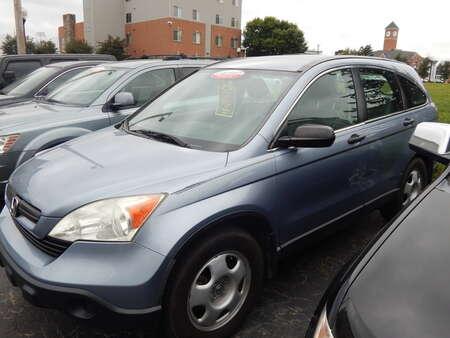 2008 Honda CR-V LX for Sale  - 706392A  - Premier Auto Group