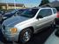 2004 GMC Envoy XL SLT  - 128620  - Premier Auto Group
