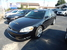 2007 Chevrolet Impala SS  - 174267  - Premier Auto Group