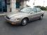 2004 Buick LeSabre Limited  - 170049  - Premier Auto Group
