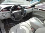 2007 Buick Lucerne  - Premier Auto Group