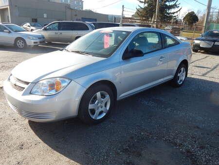 2007 Chevrolet Cobalt LS for Sale  - 381764  - Premier Auto Group