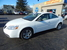 2009 Pontiac G6 w/1SA *Ltd Avail*  - 54056  - Premier Auto Group