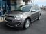 2010 Chevrolet Equinox LTZ  - 52866  - Premier Auto Group