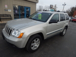 2009 Jeep Grand Cherokee  - Premier Auto Group