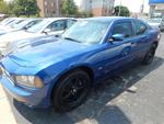 2010 Dodge Charger  - Premier Auto Group
