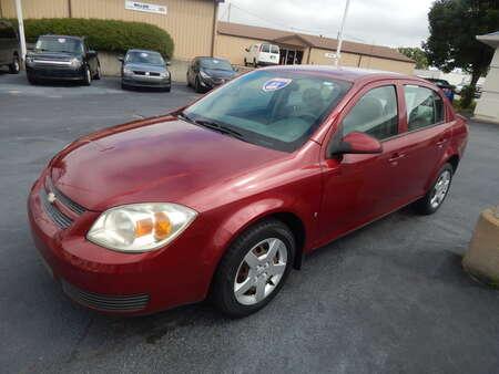 2007 Chevrolet Cobalt LT for Sale  - 391404  - Premier Auto Group