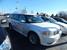 2011 Ford Flex SEL  - d18310  - Premier Auto Group