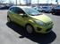 2011 Ford Fiesta SE  - 164482  - Premier Auto Group