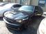 2007 Dodge Charger SRT8  - 709696  - Premier Auto Group