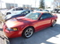 2001 Ford Mustang GT Deluxe  - 143909A  - Premier Auto Group