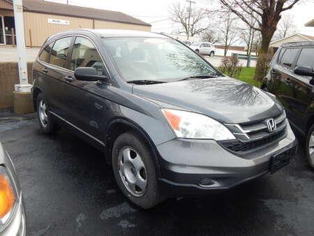 2011 Honda CR-V LX for Sale  - 102349  - Premier Auto Group