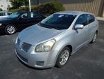 2009 Pontiac Vibe  - Premier Auto Group