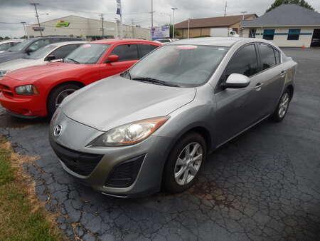 2011 Mazda Mazda3 i Touring for Sale  - 367424  - Premier Auto Group