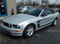 2007 Ford Mustang GT Deluxe  - 208829  - Premier Auto Group