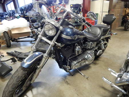2003 Harley-Davidson  for Sale  - 311715  - Premier Auto Group