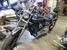 2003 Harley-Davidson  - 311715  - Premier Auto Group