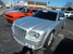 2007 Chrysler 300 C SRT8  - 601505  - Premier Auto Group