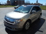 2008 Ford Edge SEL  - A93572  - Premier Auto Group