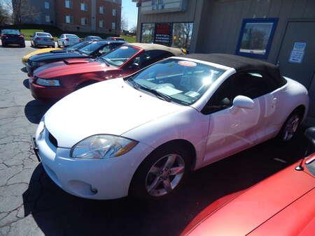 2008 Mitsubishi Eclipse GS for Sale  - 005317  - Premier Auto Group