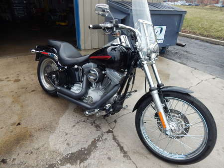2001 Yamaha V Star  for Sale  - 029440  - Premier Auto Group