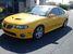 2005 Pontiac GTO  - 454678  - Premier Auto Group
