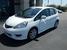 2011 Honda Fit Sport  - 009082  - Premier Auto Group