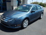 2011 Ford Fusion SE  - 218026  - Premier Auto Group