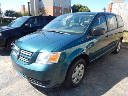 2009 Dodge Grand Caravan SE for Sale  - 625745  - Premier Auto Group