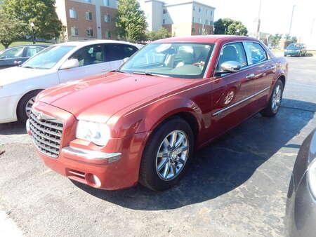 2010 Chrysler 300 300C Hemi for Sale  - 118702  - Premier Auto Group